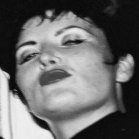 Margaretha Finseth