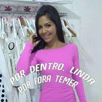 Stephane Gomes