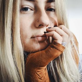 Emma Lindberg