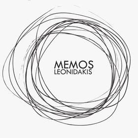 Memos Leonidakis