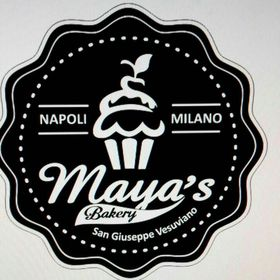 Maya's Maya's