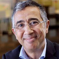 Nasser Kettani