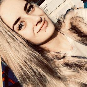 Iveta Rešetárová