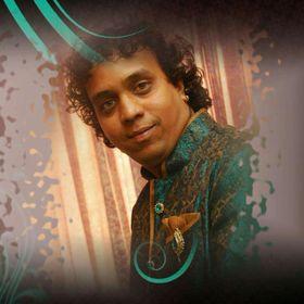 Ajit Sali