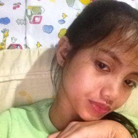 Shaina Tolentino