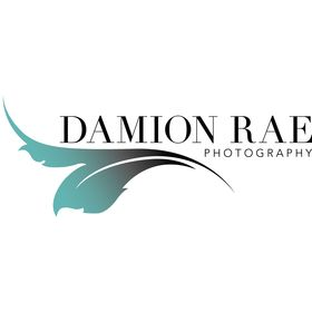Damion Rae Photography