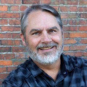 Kurt Bubna