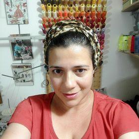Lida Esperanza Cardona Zamora