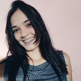 Josiane Franco