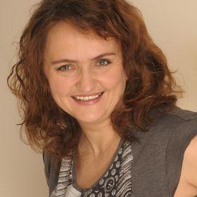 Lucka Pitáková