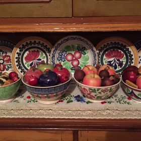 http://countryantiques.org/