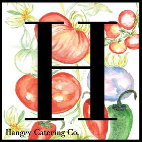 Hangry Catering Co.