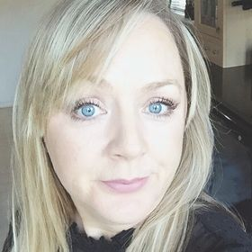 Kerry Life and Loves - Beauty and Lifestyle Blog