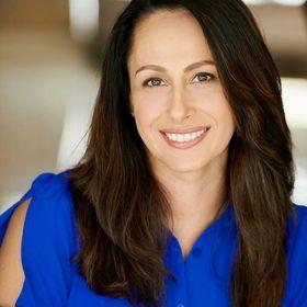 Michelle Vegh Martin