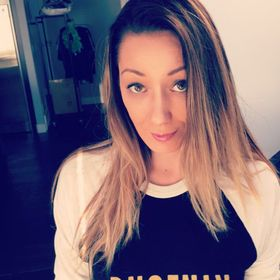 Tricia Moskal