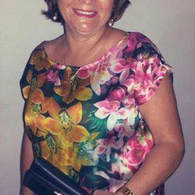 Raimunda Nonata Da Silva