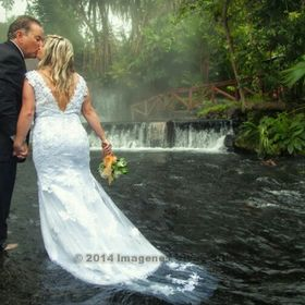 23 Best Beautiful Images Wedding Dresses Bridal Gowns Wedding