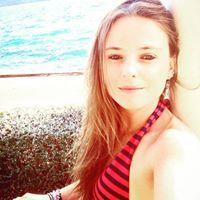 Laura Sexton