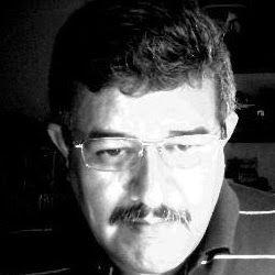 Humberto Molina