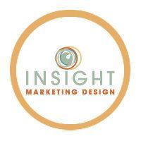 Insight Marketing Design