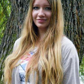 Zuzka Klementová