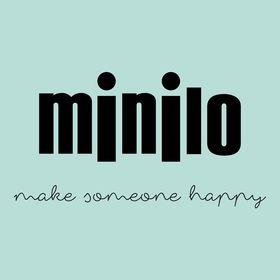 www.minilo.ch