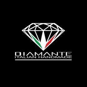 Diamante Cycles