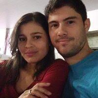 Jéssica Souza