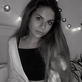 Natalia Pośpiech