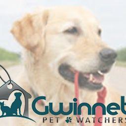 Gwinnett Pet Watchers .