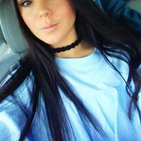 Diana Haro