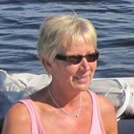 Lena Ditzler-Söderholm