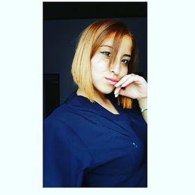 Lizeth Mayerly Buitrago Martinez