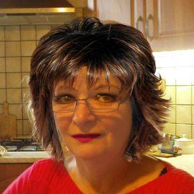 Jana Gebhartová