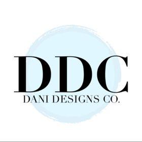 Dani Designs Co.