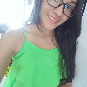 Libeth Alvarez