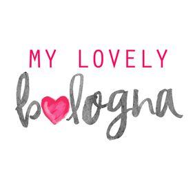 My Lovely Bologna