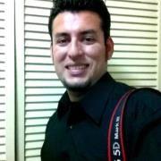 Jose Luis Zapata - Belize