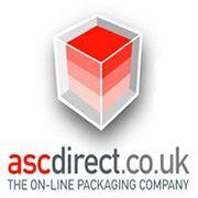 ASC Direct