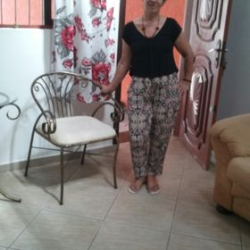 Helena Cordeiro Nunes