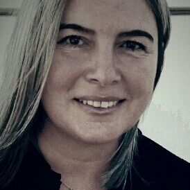 Maria Cristina Sassone