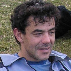 Takis Kyriakakis