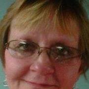 Sue  Johnson Hall