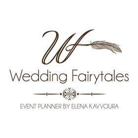 Weddingfairytales