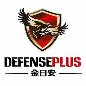 Defense Plus