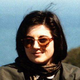 Luciana Ciolfi