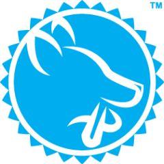 Paras Pets LLC