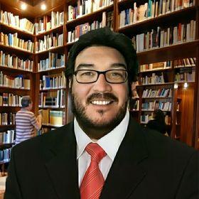 Gerardo Emprendedor