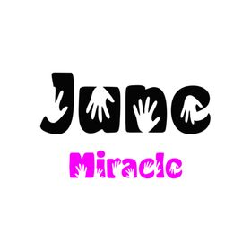 June Miracle
