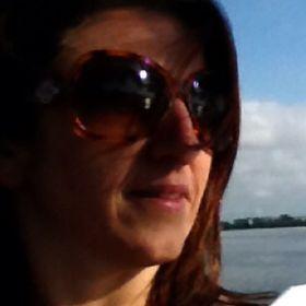 Monica Goretti